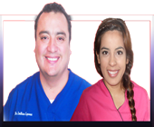 mexico dental assistant